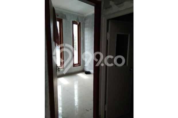 Rumah Minimalis Harga Terjangkau di Bogor 15892888
