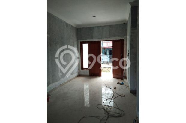 Rumah Minimalis Harga Terjangkau di Bogor 15892893