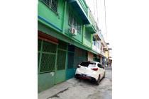 Dijual Rumah Bagus Murah di Ade Irma Suryani Medan