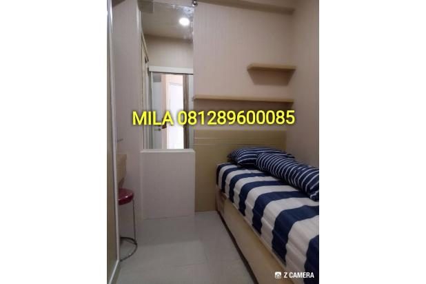 disewa apartemen green pramuka city 2bedroom full furnished 14417841