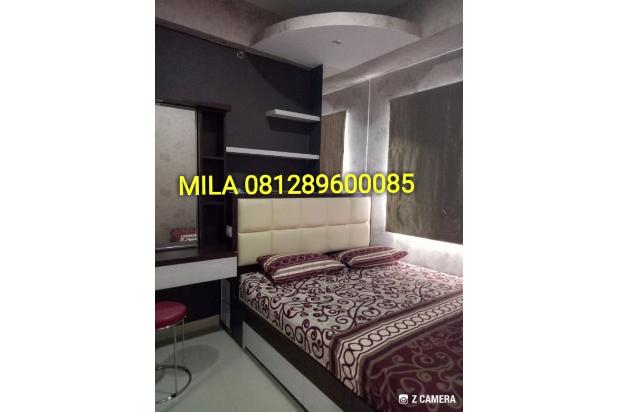 disewa apartemen green pramuka city 2bedroom full furnished 14417892