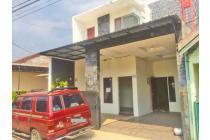 Rumah Murah Siap Huni Di Sawojajar