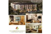 Apartemen The Ambengan Tenten