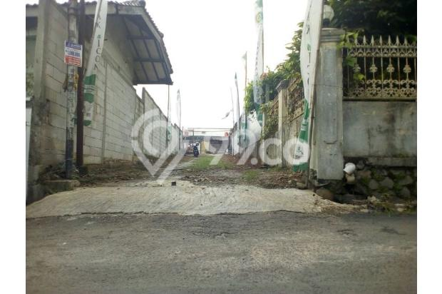 Town House 2 LANTAI Mewah di Depok Timur SMARTHOME Free ALL IN 17150354