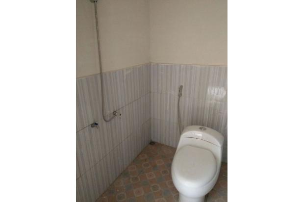 Rumah cantik nyaman di Batujajar 15359251