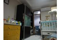 Jual Cepat & Nego Rumah Terawat Siap Huni Singgasana, HS