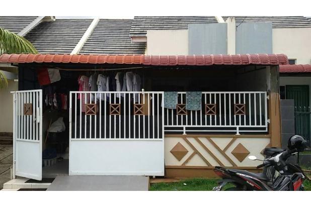 DIJUAL CEPAT !!! Perumahan Golden Prima  Bengkong Laut - Batam 20623602