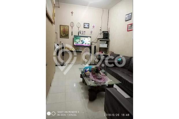 DIJUAL CEPAT !!! Perumahan Golden Prima  Bengkong Laut - Batam 20623606