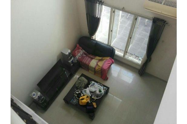 #D0099   Rumah Terawat Wisata Bukit Mas SHM 2 LT 16462265