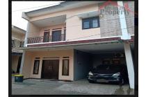 Dijual Rumah Komplek Mewah di Ciracas Jakarta