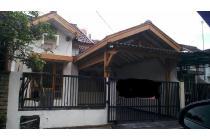 Dijual Rumah Murah Minimalis Siap Huni di Graha Bintaro Jaya, Tangsel