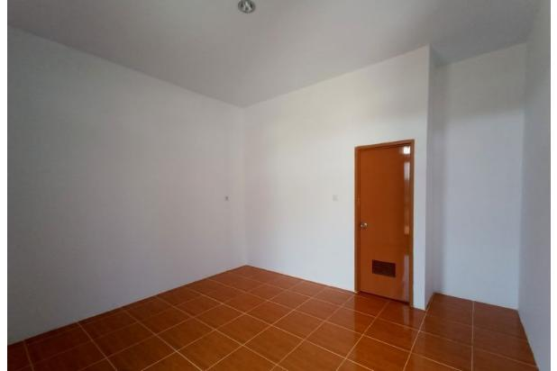 Rp486jt Rumah Dijual