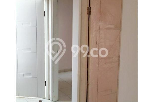 Rumah takeover siaphuni DP100jtNego,lgsng notaris SHM 10 mnt Tol padalarang 18273870