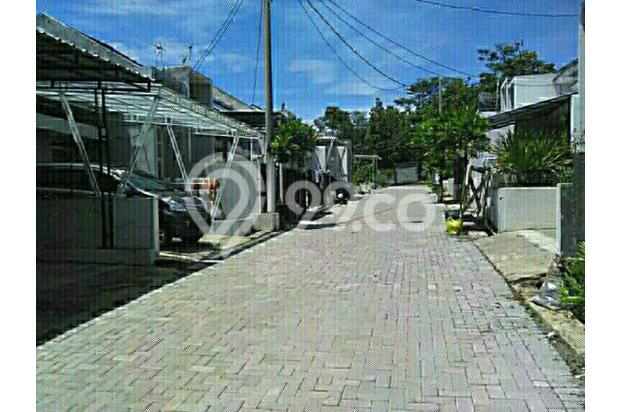 Rumah takeover siaphuni DP100jtNego,lgsng notaris SHM 10 mnt Tol padalarang 18273884
