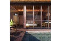 Wonderful And Amazing Villa In Ubud