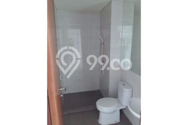 Condominium GreenBay 2 Kamar 74m2 dengan 3 AC 5861108