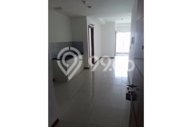 Condominium GreenBay 2 Kamar 74m2 dengan 3 AC 5861110