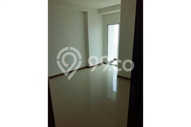 Condominium GreenBay 2 Kamar 74m2 dengan 3 AC 5861109
