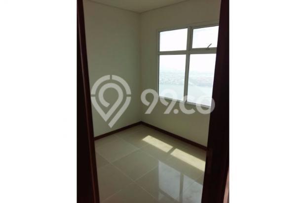 Condominium GreenBay 2 Kamar 74m2 dengan 3 AC 5861111