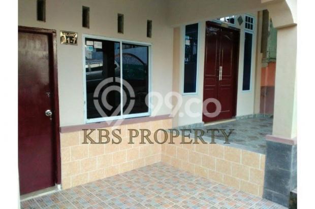 [TP121] Dijual Rumah Type 110/111 Lokasi Jala Bestari - Tg.Pinang 7608866