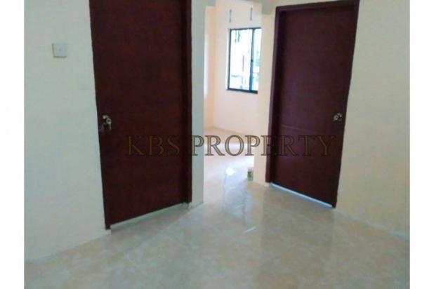 [TP121] Dijual Rumah Type 110/111 Lokasi Jala Bestari - Tg.Pinang 7608869