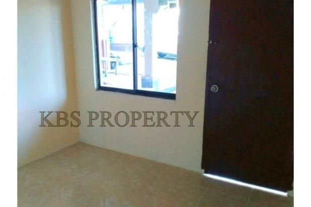 [TP121] Dijual Rumah Type 110/111 Lokasi Jala Bestari - Tg.Pinang 7608868