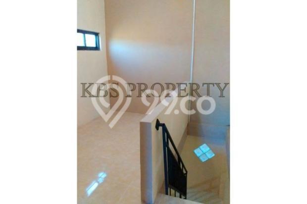 [TP121] Dijual Rumah Type 110/111 Lokasi Jala Bestari - Tg.Pinang 7608871