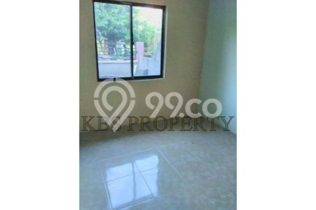[TP121] Dijual Rumah Type 110/111 Lokasi Jala Bestari - Tg.Pinang 7608872