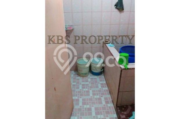 [TP121] Dijual Rumah Type 110/111 Lokasi Jala Bestari - Tg.Pinang 7608873