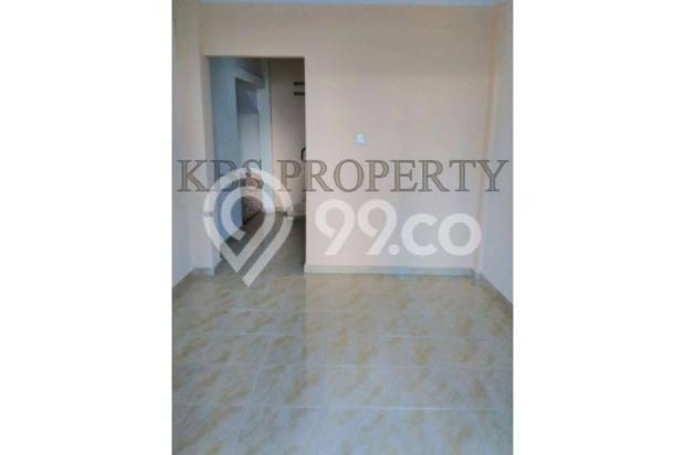 [TP121] Dijual Rumah Type 110/111 Lokasi Jala Bestari - Tg.Pinang 7608875