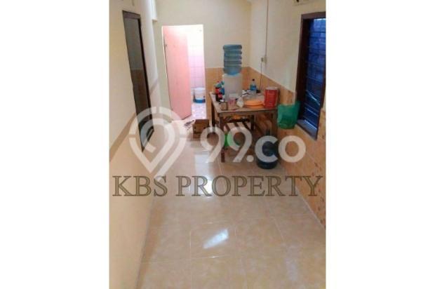 [TP121] Dijual Rumah Type 110/111 Lokasi Jala Bestari - Tg.Pinang 7608877