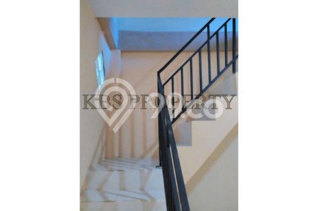 [TP121] Dijual Rumah Type 110/111 Lokasi Jala Bestari - Tg.Pinang 7608878