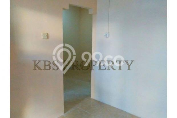 [TP121] Dijual Rumah Type 110/111 Lokasi Jala Bestari - Tg.Pinang 7608880