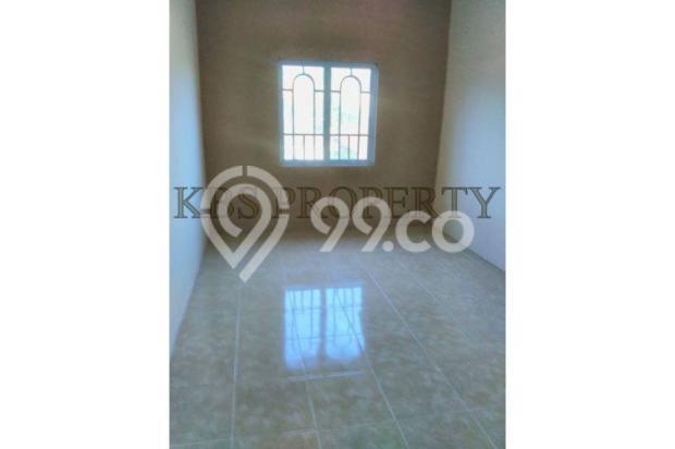 [TP121] Dijual Rumah Type 110/111 Lokasi Jala Bestari - Tg.Pinang 7608881