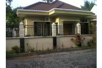 Dijual cepat Rumah Pribadi komplek Perumahan mewah Kota Mataram