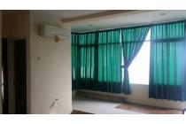 Dijual Cepat Apartemen di Cawang Otista