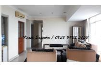 Apartemen Pantai Mutiara NEGO sampai Deal !!!