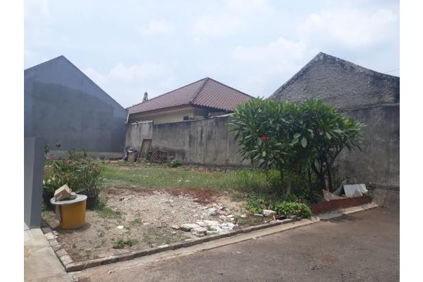 Rp3,21mily Tanah Dijual