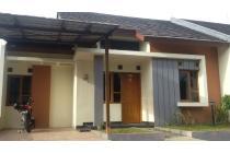 Dikontrakkan/ Disewakan Rumah Cluster Pusat Kota Tegal (Hot Item!)