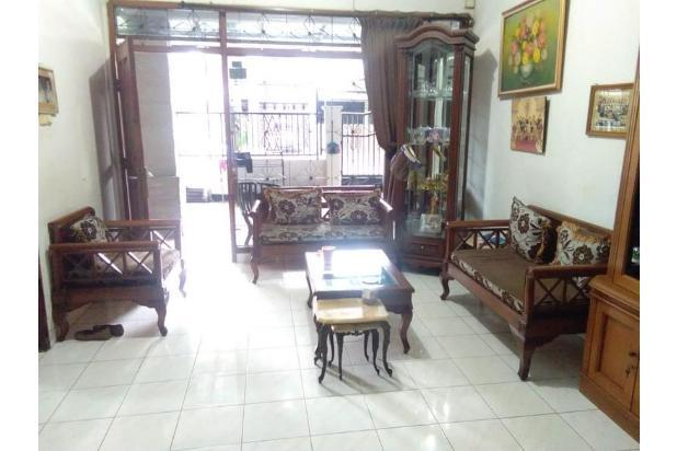 Rp2,55mily Rumah Dijual