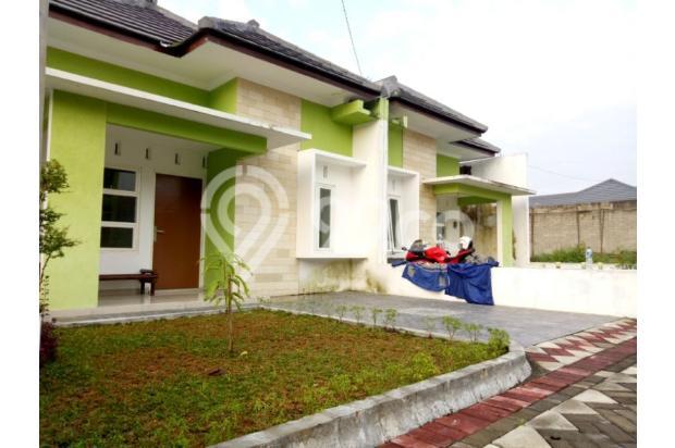 Perumahan Grand Menjangan Residence, Purbalingga Bayar 15 X TANPA BUNGA  In 17341280
