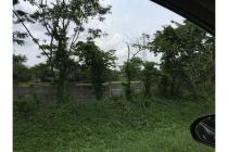Tanah dijual di pinggir tol cikampek cikarang pusat luas 3 ha