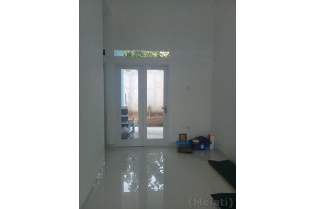 7 Jt All In, KPR DP 0%: Rumah Baru Sawangan 17150311