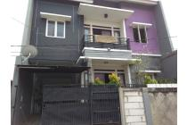 Rumah Bagus Murah @ Citra Garden 1 - Kalideres