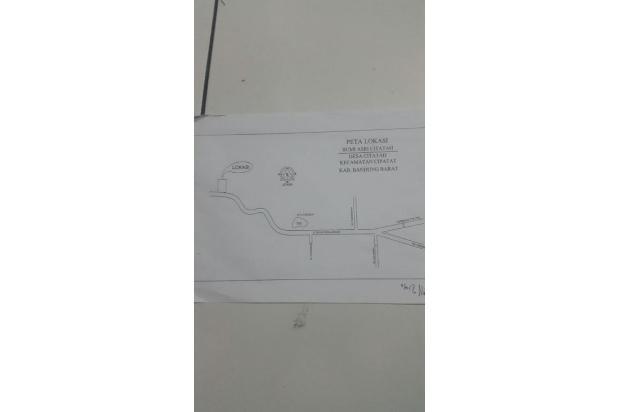 Lahan Strategis di Bandung 18784680