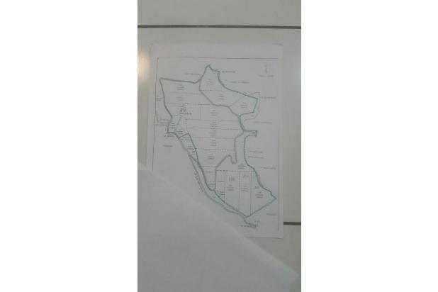 Lahan Strategis di Bandung 18784681