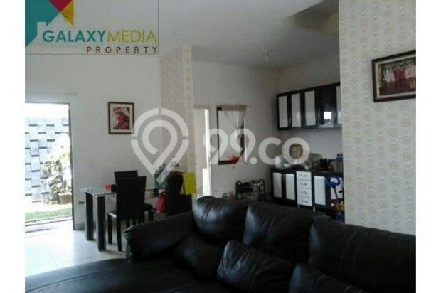 Rumah Di Jakarta Garden City 9488345