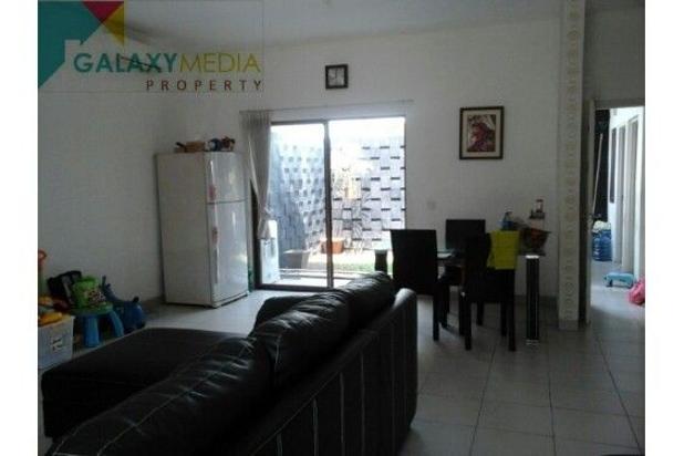 Rumah Di Jakarta Garden City 9488346