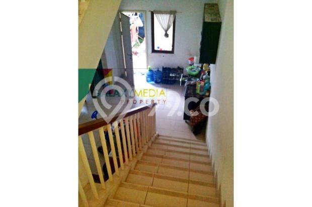 Rumah Di Jakarta Garden City 9488352