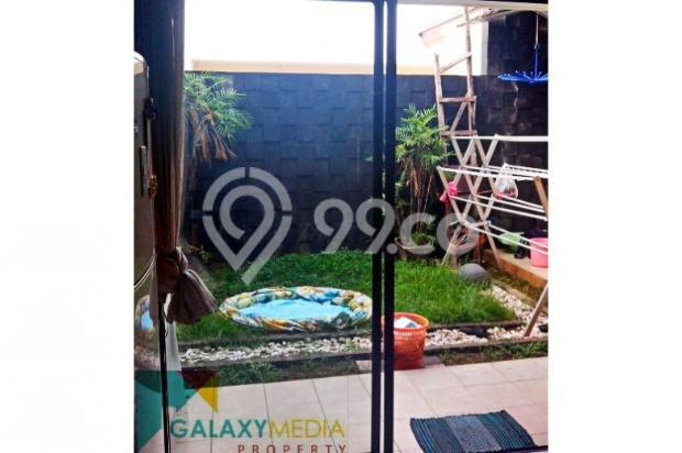 Rumah Di Jakarta Garden City 9488350